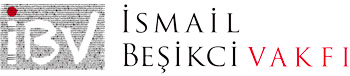 Logo de l'Association Ali Baba and You